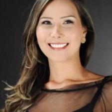 Vivian Veiga