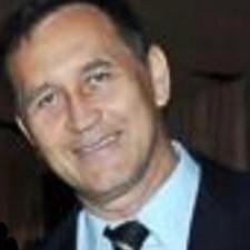 Joel Veiga